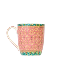 Load image into Gallery viewer, Intrinsic Beautiful Dreamer Mug