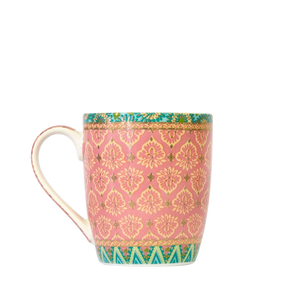 Intrinsic Beautiful Dreamer Mug