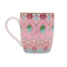 Load image into Gallery viewer, Intrinsic Daughter Mug
