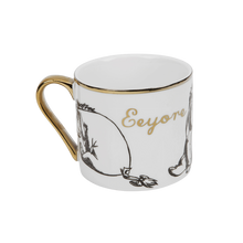 Load image into Gallery viewer, Disney Eeyore Mug