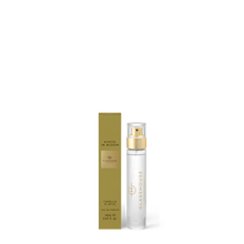Load image into Gallery viewer, Glasshouse Kyoto In Bloom 14mL Eau de Parfum