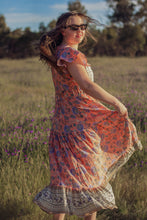 Load image into Gallery viewer, Harmony Sundress