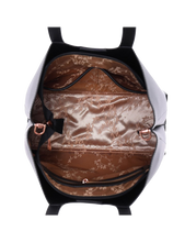 Load image into Gallery viewer, The Luna Bag