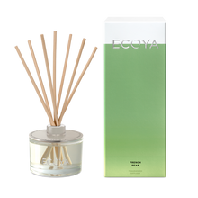 Load image into Gallery viewer, Ecoya French Pear Fragranced Diffuser