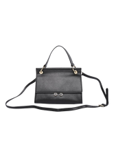 Load image into Gallery viewer, The Alana Bag