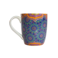 Load image into Gallery viewer, Intrinsic Courage Mug
