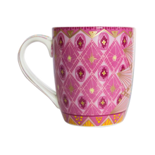 Load image into Gallery viewer, Intrinsic You Are Amazing Mug