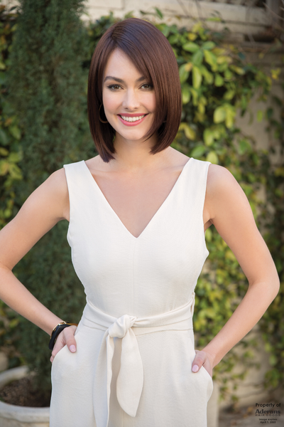 2569-Vada-Mulberry_Brown-2_1