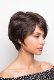 2572-Casey-Deep_Smoky_Brown-Side View