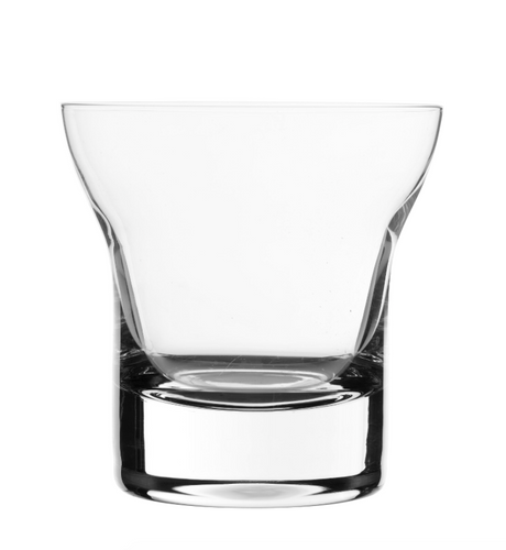 waterglass - set of 6 pieces