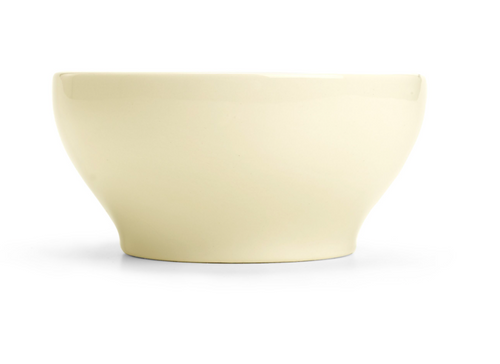 Tableware bowl medium - set of 2 pieces