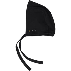 Reversible Stud Bonnet