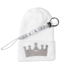 Crown Gift Set