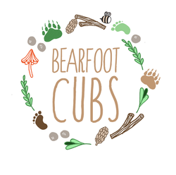 Bearfoot Cubs