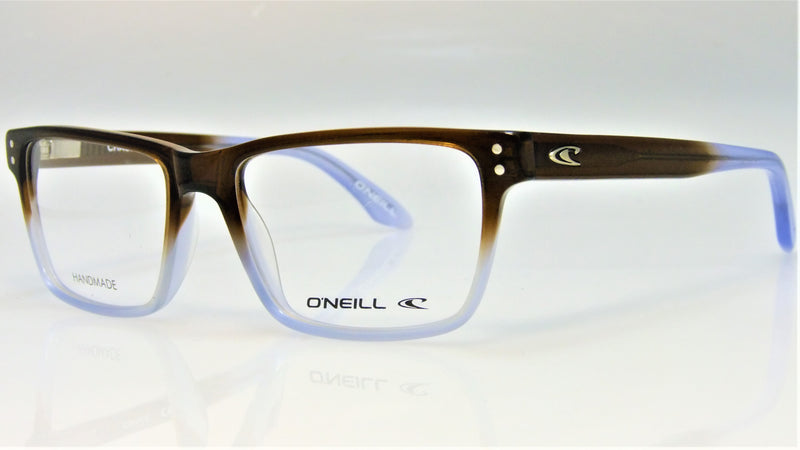 O'Neill Chase 106 - Brown Crystle