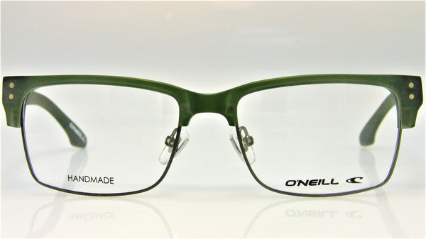 O'Neill Daly 107 - Green