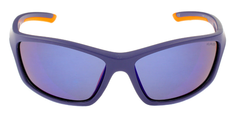Navy, Henshaw Galey Bay Sport Sunglasses, Henshaw Eyewear, Galey Bay Sport Sunglasses, Henshaw Sport Sunglasses, Henshaw Eyewear, Polarized Sport Sunglasses