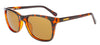 Tourtoise Shell, Henshaw IV Sunglasses, Henshaw Polarized Sunglasses