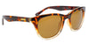 Tourtoise Shell, Henshaw V Sunglasses, Henshaw Polarized Sunglasses