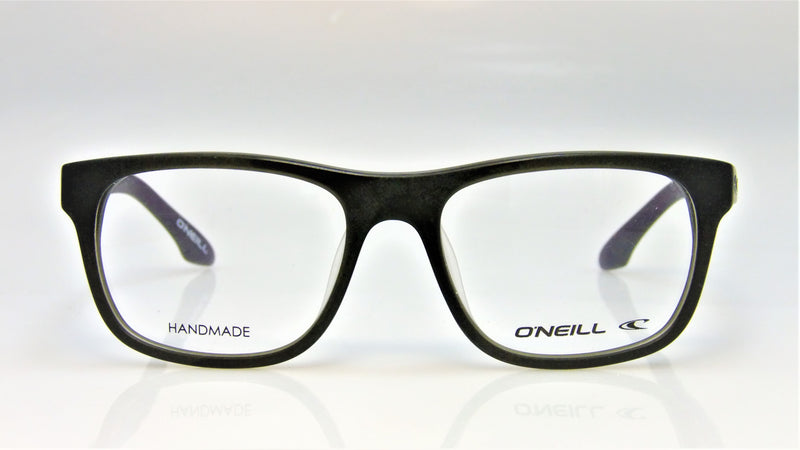 O'Neill Jesse 104 - Black/Purple