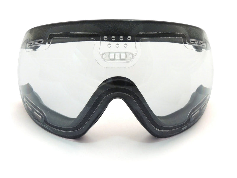 Evo Fog Stop - Rugby Goggles - Small Size
