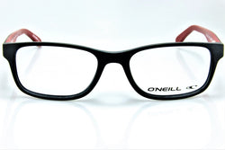 O'Neill Rogan 104 - Black