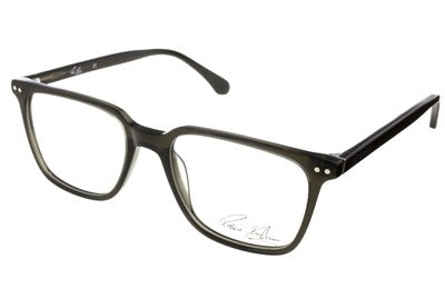 Black, Henshaw Eyewear, Henshaw XI, Blue Block Lenses, Henshaw Blue Block, Computer Glasses, Blue Light Filter Glasses