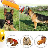 Cupofdeals dog gadget picture show Ultrasonic Anti Barking Device