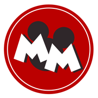 Mouse Marketplace Logo