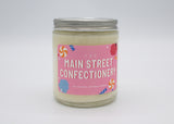 Main Street Confectionary Candle (8 ounce)