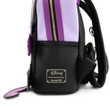 Ursula Cosplay Mini Backpack - Disney Loungefly