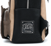Groot and Rocket Mini Backpack - Marvel Loungefly