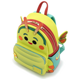 A Bugs Life Heimlich Mini Backpack - Disney Loungefly