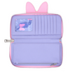 Daisy Duck Cosplay Wallet - Disney Loungefly