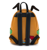 Pluto Cosplay Mini Backpack - Disney Loungefly