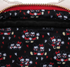 Mickey Heart Hands Crossbody - Disney Loungefly