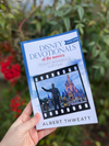 Disney Devotionals Book Three (at the movies)