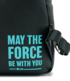 Star Wars Original Trilogy Backpack (full size backpack)