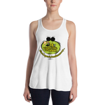 "Womens Tank Top ""My Wallet Is Like An Onion"""