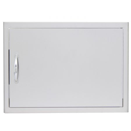 "Blaze 28"" Single Access Door - Right Hinged (Horizontal)"