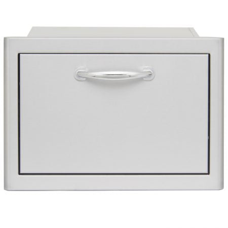 "Blaze 16"" Single Access Drawer"