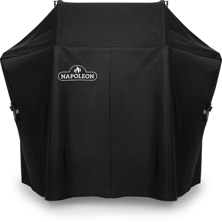 Napoleon Rogue 425 Series Grill Cover