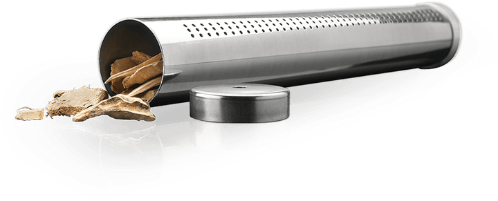 Napoleon PRO Stainless Steel Smoker Pipe