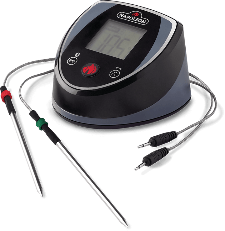 Napoleon Accu-Probe Bluetooth Thermometer