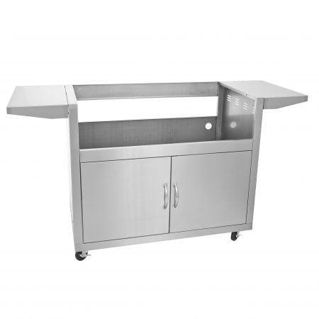 "Blaze Grill Cart for 40"" Traditional/LTE Gas Grills"