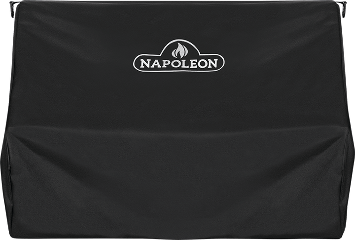 Napoleon Pro/Prestige 500 Series Built-In Grill Cover