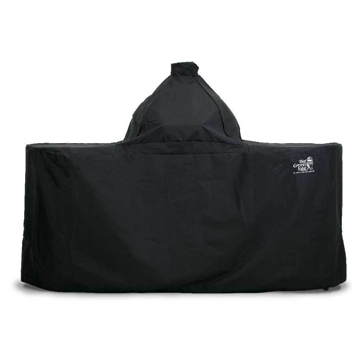 Big Green Egg Universal-Fit Cover J