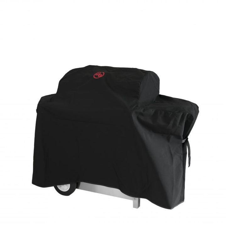 Wilmington Grill Grill Cover for Classic, Deluxe, & Supreme