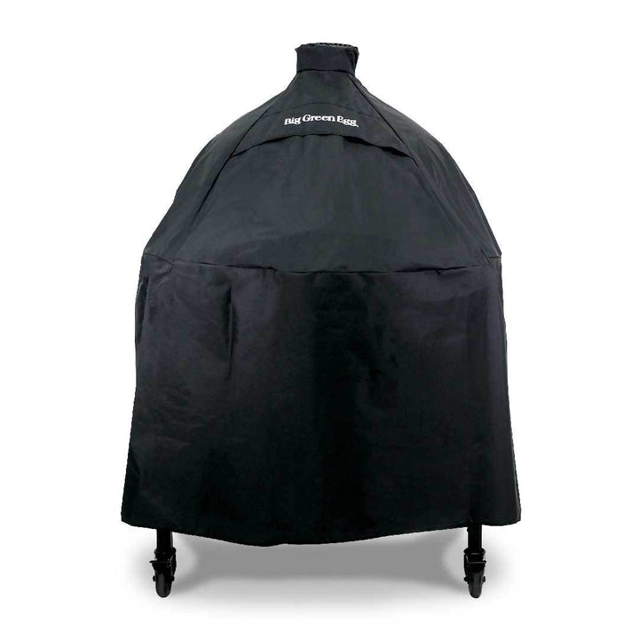 Big Green Egg Universal-Fit Cover A