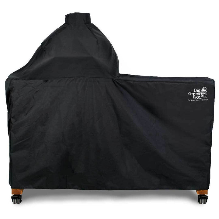 Big Green Egg Universal-Fit Cover E